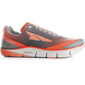 Altra Torin 2.5 Running Shoes Men, orange